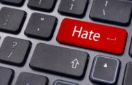 La responsabilità dell'informazione nel diffondere odio e la necessità di una presa di posizione dei giornalisti