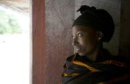 """""""Voci di confine"""", un progetto informativo per realizzare una nuova narrazione della migrazione"""