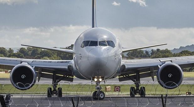 I piloti tedeschi non rimpatriano i migranti che devono tornare in Afghanistan