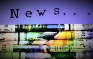 Migrazioni e media: politica e cronaca i temi dominanti