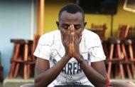 Diaspore Med-Africane: essenziali contro ogni deriva