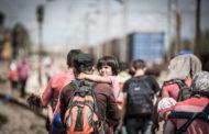 Le richieste di asilo nell'Ue calano del 43% nel 2017