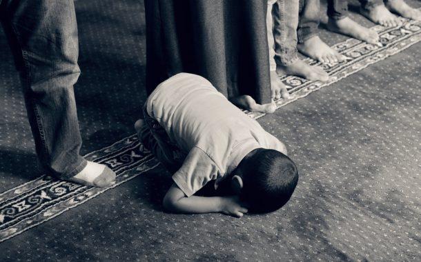 Islamofobia suicidio collettivo