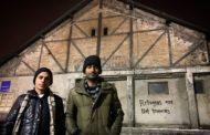 Migranti terrorizzati dai risultati delle elezioni italiane