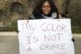 Lunaria pubblica un nuovo focus sul razzismo nel 2018