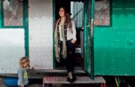 Rapporto annuale Associazione 21 luglio: in Italia 26 mila rom ancora in emergenza abitativa