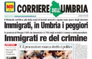 È vero che gli immigrati sono i