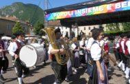 Associazione Carta di Roma ospite della Festa dei Popoli a Trento