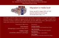 Formazione a Rovigo: Migrazione e ius soli – diritto e solidarietà