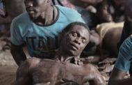 Niger: il laboratorio europeo per le migrazioni