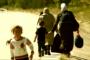 Gli invisibili: che fine fanno i bambini?