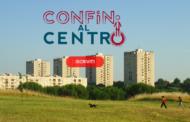 Confini al centro: il primo incontro nazionale sui temi della povertà urbana