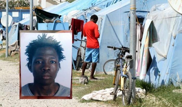Fact-checking: l'uccisione di Soumaila Sacko