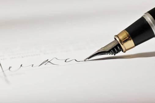 Contro il linguaggio d'odio e per un giornalismo accurato, l'appello e i primi firmatari