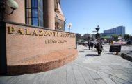 Cronache di ordinario razzismo: Procura di Torino, nuove linee guida per contrastare odio e discriminazione razzista
