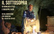 Radio3 vince il Prix Europa con un reportage sulla storia delle miniere della Sardegna
