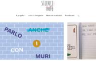 Presentato a Pisa un sito ricco di strumenti per combattere l'odio in rete
