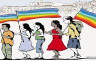 Arezzo: il tema dei migranti apre il congresso Cgil