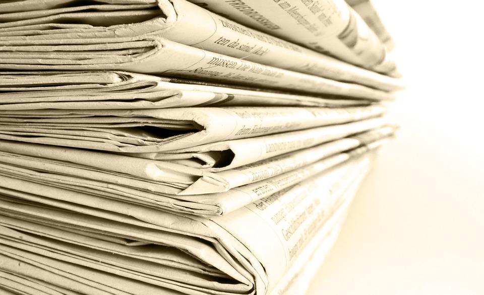 Giornalismo o propaganda?