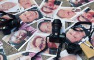 Messico: basta impunità per i crimini contro i giornalisti