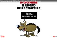 Contro il precariato, per il pluralismo: il 10 dicembre assemblea pubblica di Fnsi e Cnog davanti al Mise