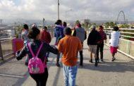 Cosa succede ai richiedenti asilo LGBT in fuga dall'Honduras