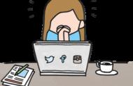 AGCOM: online primo numero dell'Osservatorio sulla disinformazione online