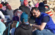 OIM: in Libia ancora difficile garantire una protezione adeguata ai migranti