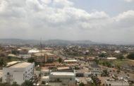 La formazione di Carta di Roma in Nigeria, uno dei principali paesi di origine dei migranti in Italia