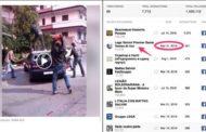 Facebook chiude 23 pagine italiane per via delle fake news e dei discorsi di odio