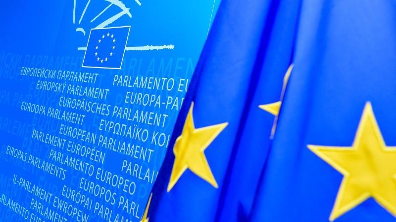 La paura, l'immigrazione e le elezioni europee