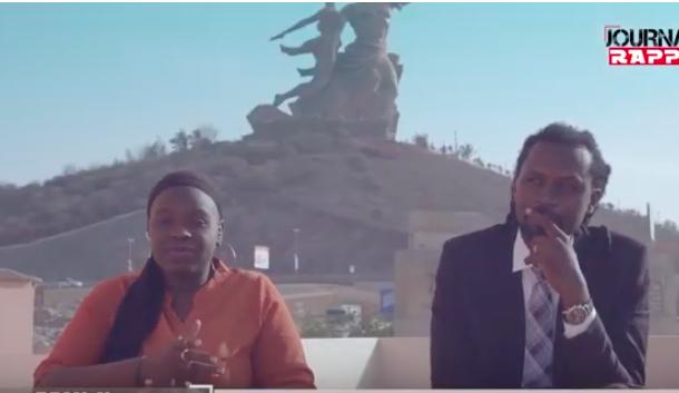 Sahel: Informare i giovani a ritmo di rap, per una migrazione consapevole