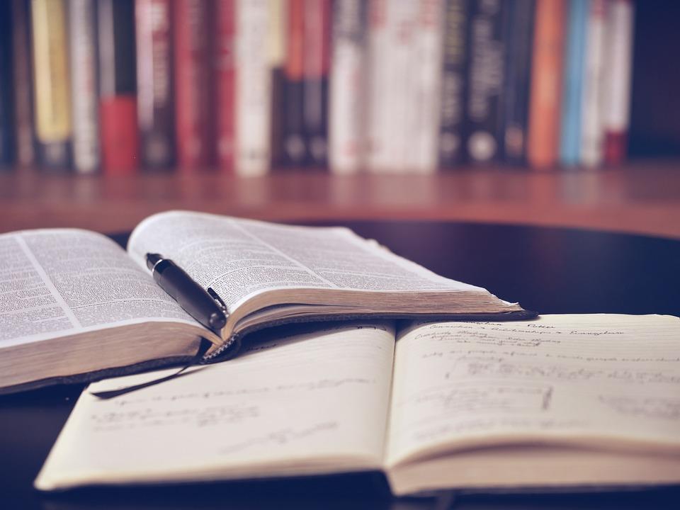 La biblioteca interculturale che fa integrazione alla periferia di Roma