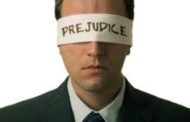 """""""Etnicizzare"""" la notizia: le cattive abitudini dell'informazione"""