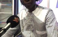 Giornalismo e pluralismo culturale, tra Senegal ed Italia