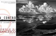 Cortile di Francesco, ad Assisi dal 18 al 22 settembre
