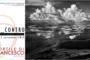 Caso Alpi - Hrovatin, il 19 e 20 settembre due iniziative a Roma per ribadire #NoiNonArchiviamo