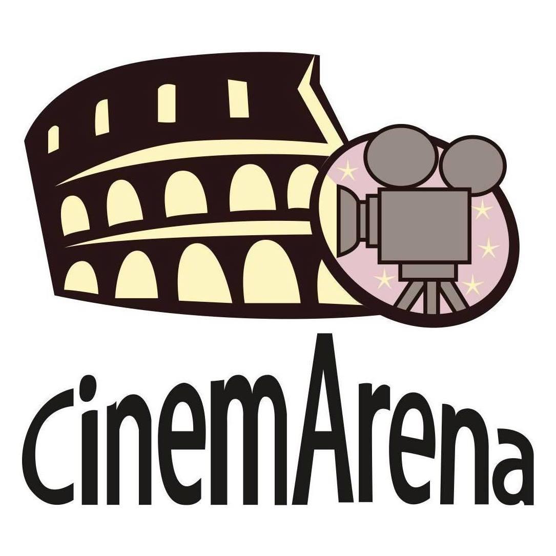 Sotto il cielo dell'Africa nel cuore di Roma, 9 settembre, Casa del Cinema