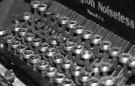"""Il lato oscuro dell'informazione COSPE querela """"Panorama"""" per diffamazione"""