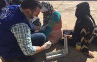 Libia: migrante sudanese ucciso dopo sbarco a Tripoli