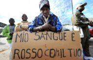 Il razzismo è reato in Italia?