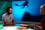 La restituzione e il naufragio di Lampedusa, sei anni dopo
