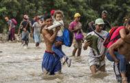 Quiz: quanto ne sai su rifugiati e migranti?