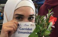 """Conferenza stampa """"Dai corridoi umanitari italiani a quelli europei"""", martedì 8 ottobre alla Camera"""