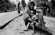 Nuovo report UNHCR descrive l'impatto dell'apolidia sull'accesso ai diritti umani in Italia, Portogallo e Spagna