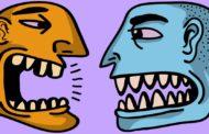 Hate speech. Il fenomeno è in crescita a livello globale