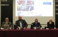 Martedì 10 dicembre in Fnsi assemblea di Articolo21 e conferenza stampa con Emanuel Delia