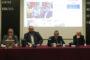 """""""Notizie senza approdo"""", VII Rapporto Carta di Roma, la presentazione il 17 dicembre"""