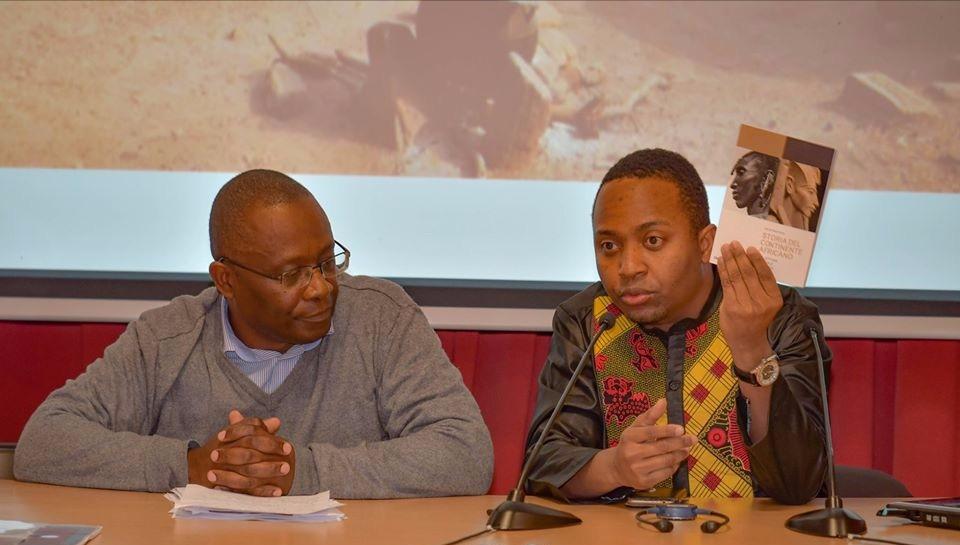 L'insegnamento della storia africana come strumento di crescita per studenti e docenti