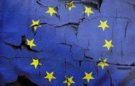 Esposto sulla complicità finanziaria dell'UE nei respingimenti verso la Libia